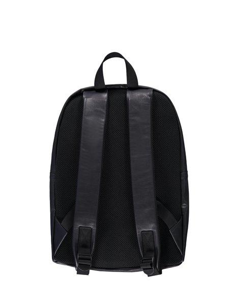 Porter-Yoshida & Co Aloof Daypack