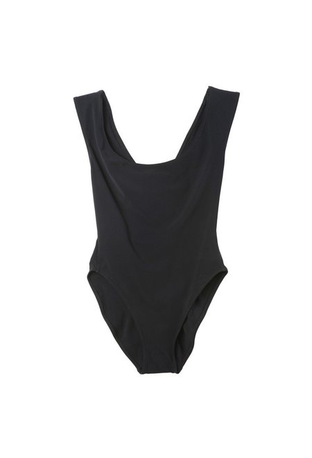 Araks Jireh One Piece Swimsuit