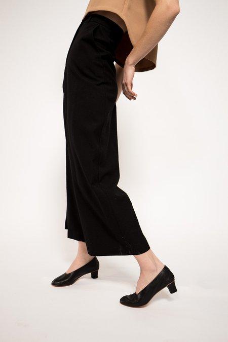 Samuji Wawa Trousers