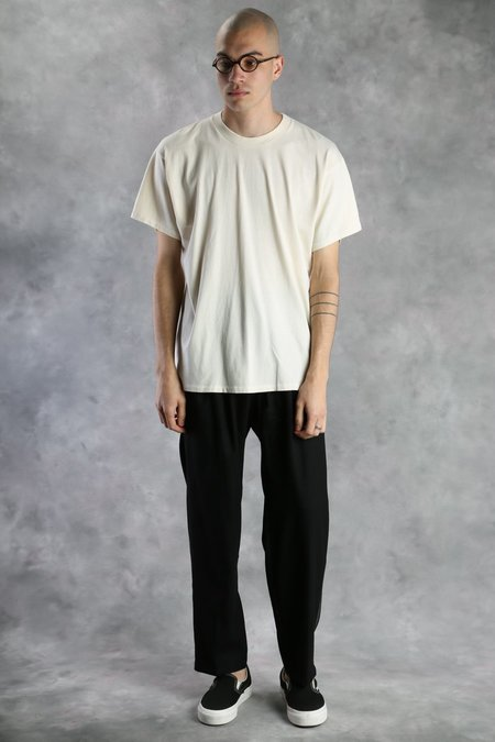BILLY Basic Tee