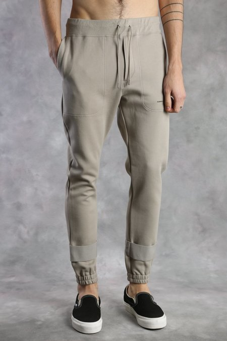 Undercover Strapped Sweatpant