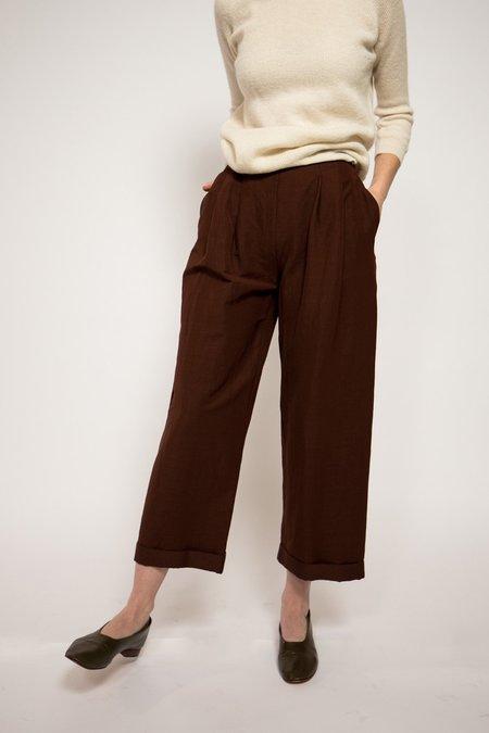 Samuji Vevida Trousers