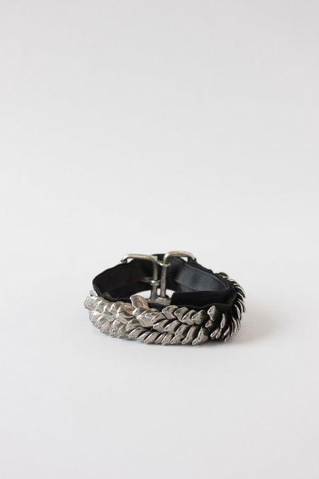 Goti BR635 Bracelet
