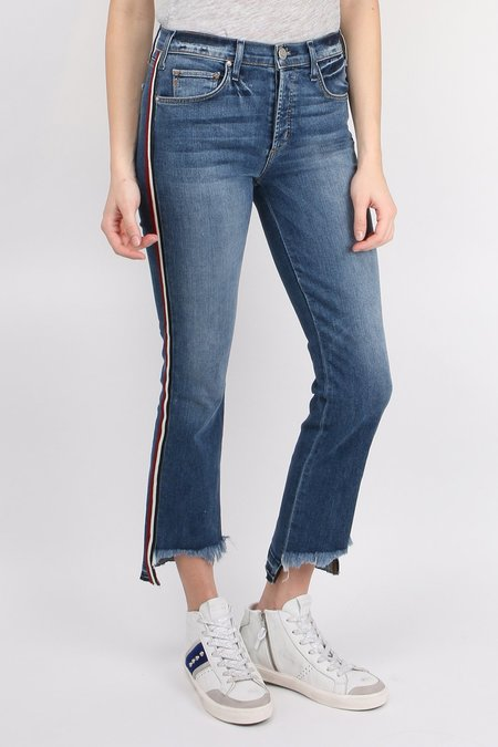 McGuire Denim Ibiza Jean