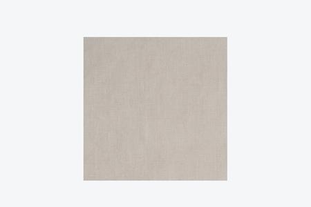 Morrow Soft Goods French Linen Duvet Set - King, Greige