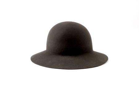 Engineered Garments Drifter Hat