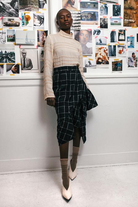 SILVAE Rosalina Skirt