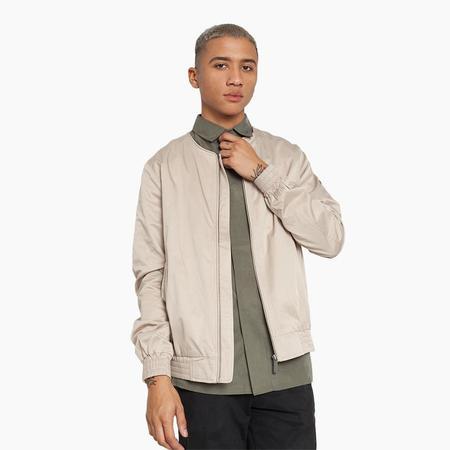 Native Youth Daleford Jacket
