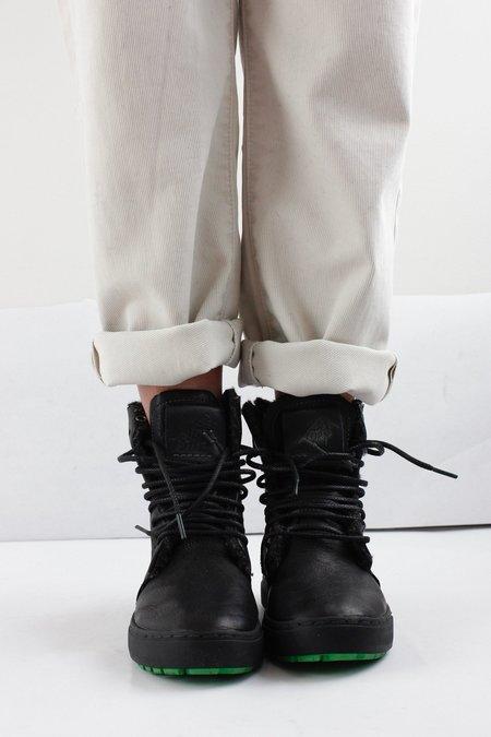 Satorisan Waraku Pull Up Boot