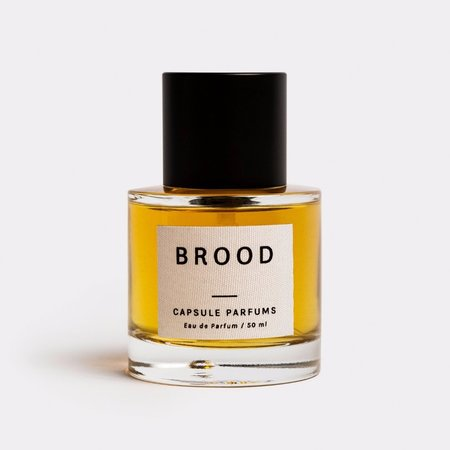 Capsule Parfums Brood Eau De Parfum