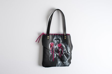 Jay Davis Bags No. 2286