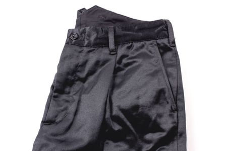 Engineered Garments Willy Post Pant