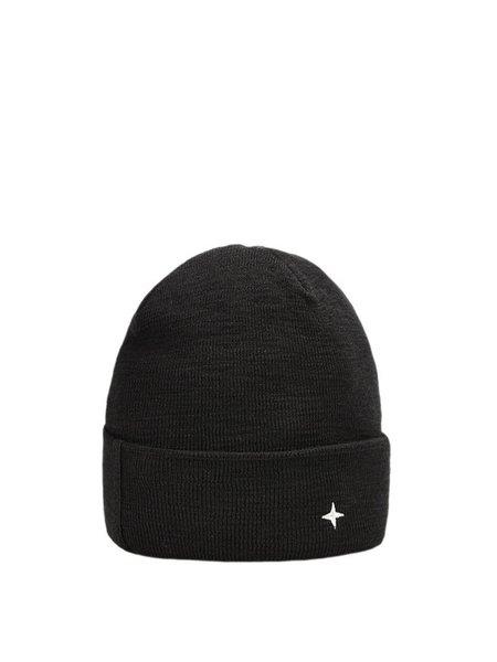 Stone Island Wool Hat