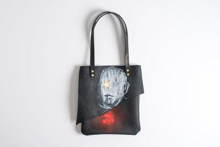 Jay Davis Bags No. 2280