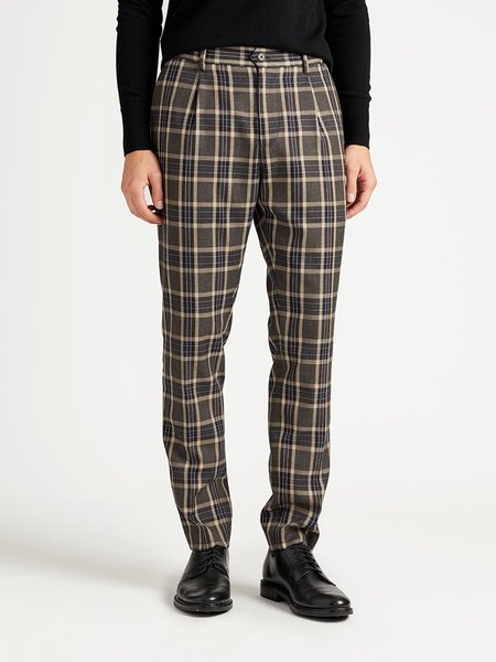 O.N.S Clothing Modern Trouser