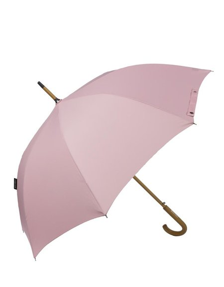 Westerly Goods Scout Umbrella Auto-open - Blush