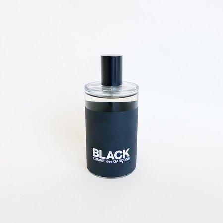 Comme des Garçons Black Eau De Toilette 100 ML