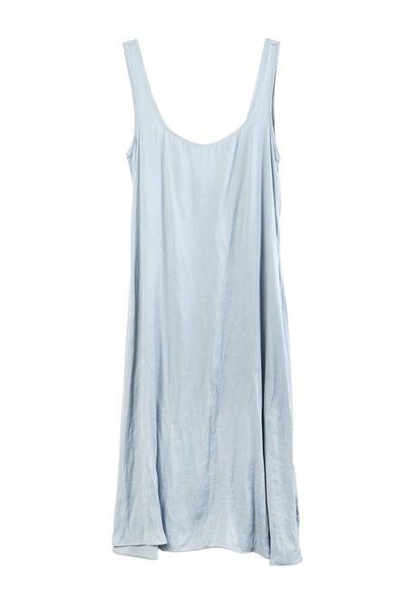 ciao lucia Florentina Dress Bleu
