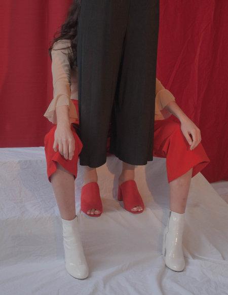 Laurs Kemp Cleo Jumpsuit