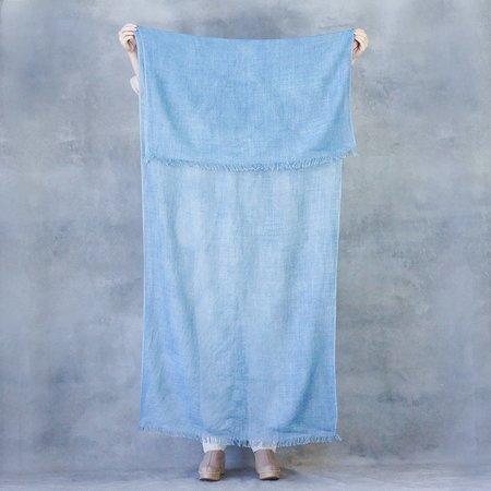 Humanoid Winke Wool Wrap