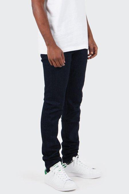 WESC Alessandro Jeans - blue