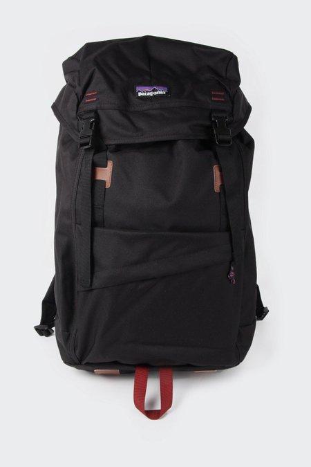 Patagonia Arbor Grande Pack 32L - Black