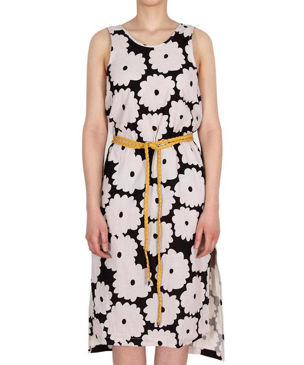 Ilana Kohn Roxey Dress