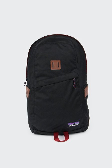 Patagonia Ironwood Pack 20L - Black