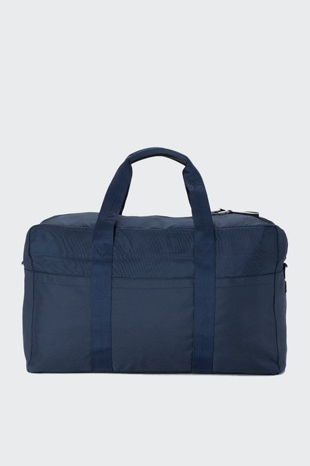 TAIKAN EVERYTHING Prowler Duffle Bag - navy