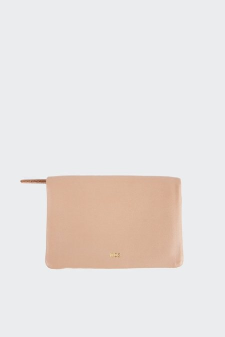 wos Small Sensation Wallet - nature
