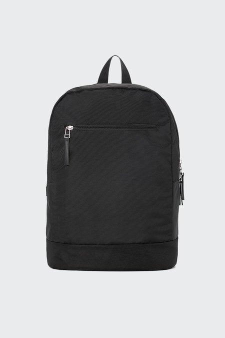 TAIKAN EVERYTHING Tomcat Backpack - Black