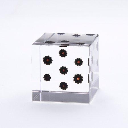 Usagi No Nedoko Sola Cube: Pokeweed