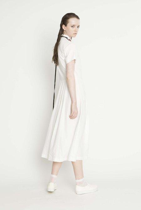 Salasai Rose Dress