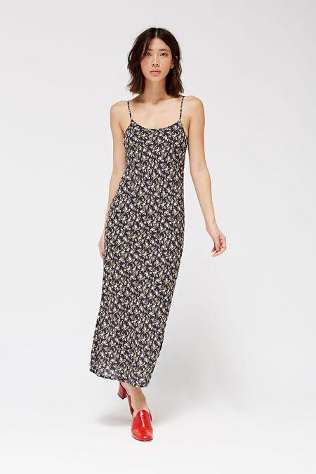 Lacausa Felicity Dress