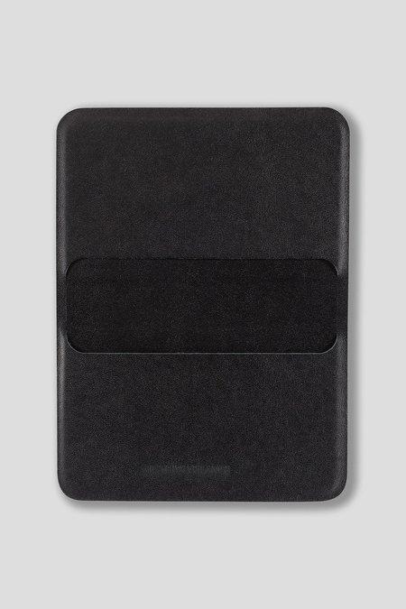 Arc'teryx Veilance Casing Card Wallet - Black