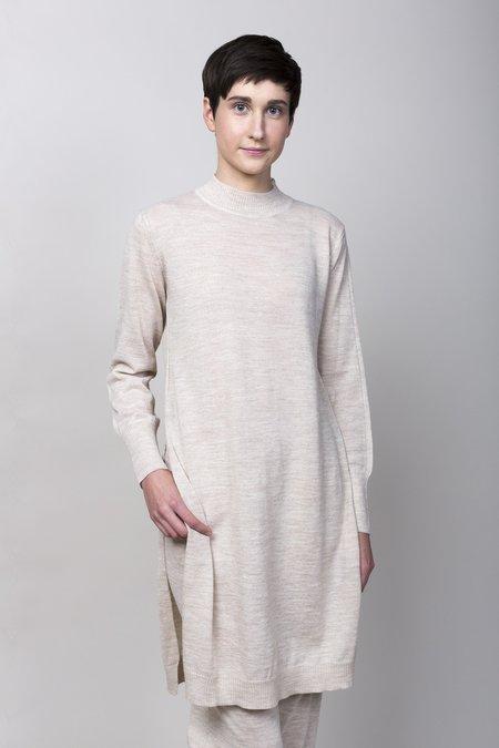 Rachel Comey Diffuse Sweater