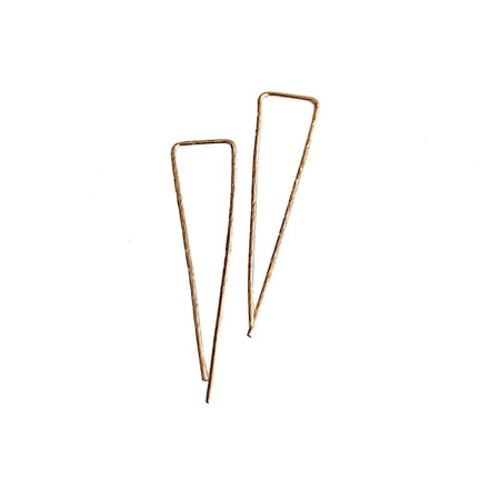 Nettie Kent Jewelry Veda Stringers Midi