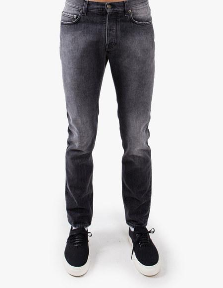 Harmony Donovan Jeans - Dirty Vintage