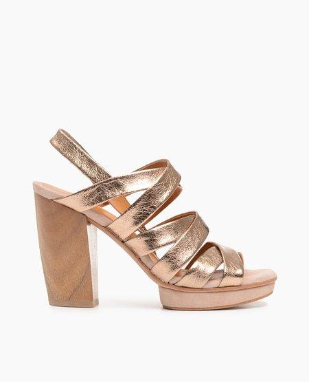 Coclico Ufo Heel