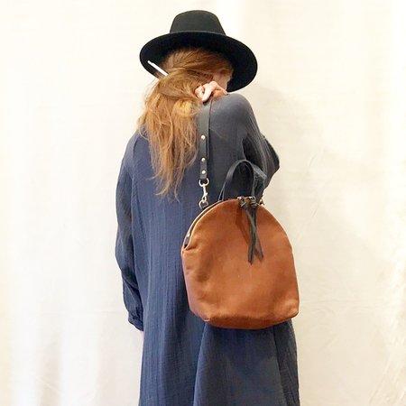 Eleven Thirty Annie Large Shoulder Bag on Bronze