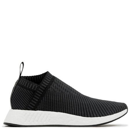 Adidas NMD CS2 PK - Core Black