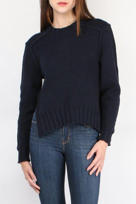 360 Cashmere Kendra Sweater