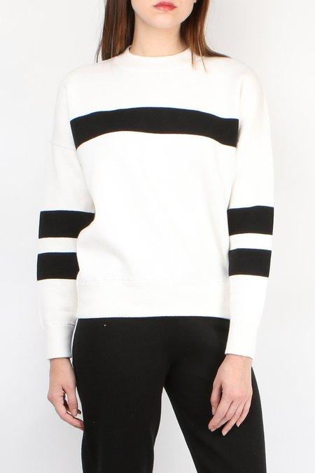 360 Cashmere Jadene Sweater