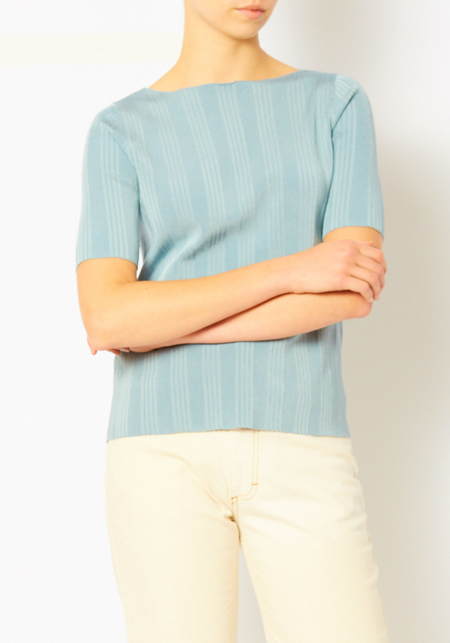 Demy Lee Guinevere Sweater