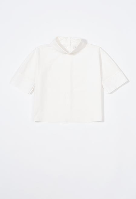 Samuji Gemma Shirt