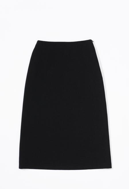 SamujiPaxton Skirt - Black