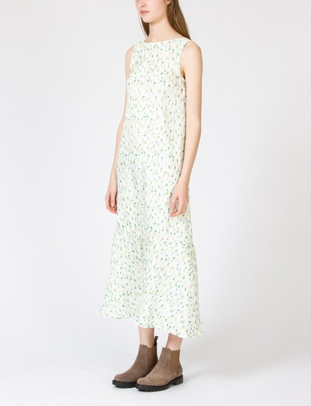 Creatures of Comfort Lawrence Dress