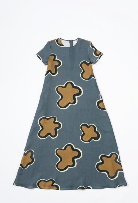 Samuji Beumont Dress