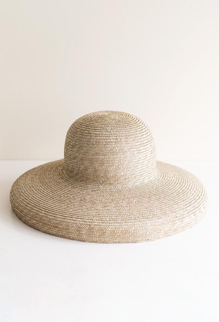 Samuji Flora Hat