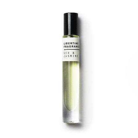 Libertine Fragrance Roll-on Perfume